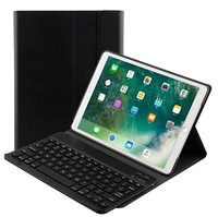 Клавиатура Apple iPad Pro 9.7 Smart Keyboard, черная