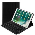 Клавиатура Apple iPad Pro 10,5 Smart Keyboard, черная