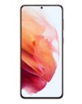 Samsung Galaxy S21 Plus 8/128Gb Red