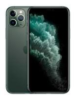 Apple iPhone 11 Pro US 256GB Midnight Green