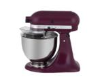 Кухонная машина KitchenAid 5KSM175PSEBY, Фиолетовый