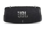 Колонка JBL Xtreme-3 Черная