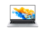 "Ноутбук HONOR MagicBook Pro HLYL-WFQ9, 16.1"", 512 SSD серебристый"
