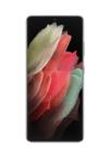 Samsung Galaxy S21 Ultra 12/128Gb Brown
