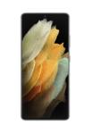 Samsung Galaxy S21 Ultra 12/128Gb Titanium