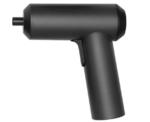 Электрическая отвертка Xiaomi Mijia Handing-one Electric Screwdriver Black