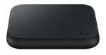 Беспроводное зарядное устройство EP-P1300