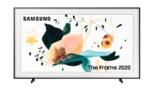 Телевизор QLED Samsung QE65LS03TAU