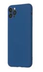 Клип-кейс Pero iPhone 12 Pro Max, Синий