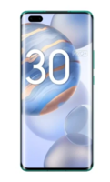Honor 30 Pro+ 8/256GB Emerald Green