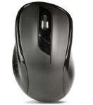 Мышь беспроводная Smartbuy SBM-597D-K, черная
