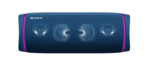 Беспроводная акустика Sony SRS-XB43 Blue