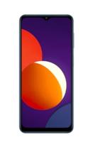 Samsung Galaxy M12 3/32Gb, голубой