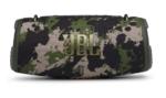 Колонка JBL Xtreme-3 Хаки