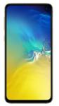 Samsung Galaxy S10E Цитрус