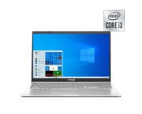 Ноутбук ASUS R565JA-BR763T