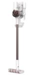 Пылесос Xiaomi Dreame XR Vacuum Cleaner (International)