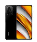 Xiaomi Poco F3 NFC 6/128GB, черный