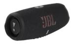 Акустика JBL Charge 5, черная