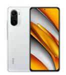Xiaomi Poco F3 NFC 6/128GB, белый