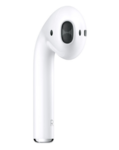 Наушник Apple AirPods 2 правый