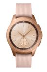 Часы Samsung Galaxy Watch 42 mm розовое золото
