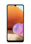 Samsung Galaxy A32 4/64GB, голубой