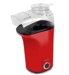 Аппарат для пригтовления попкорна Nathome Ou Mu Household Small Popcorn Machine