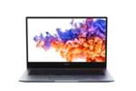 Ноутбук HONOR MagicBook 14, 512Gb, Космический серый (NDR-WDH9HN)