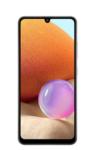 Samsung Galaxy A32 4/64GB, фиолетовый