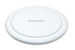 Беспроводное зарядное устройство Borofone BQ6, белый