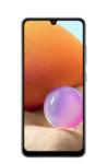 Samsung Galaxy A32 4/64GB, черный
