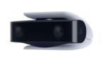 Камера HD для Sony PlayStation 5 (CFI-ZEY1)
