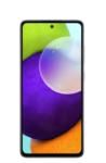 Samsung Galaxy A52 4/128Gb, Фиолетовый