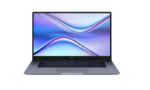 Ноутбук Honor MagicBook X 15 i3 8/256 Gray (BBR-WAI9)