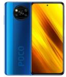 Xiaomi Poco X3 NFC 6/128GB RU, синий