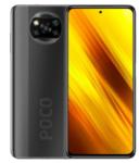 Xiaomi Poco X3 NFC 6/128GB RU, серый