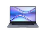 Ноутбук Honor MagicBook X 15 i5/8/512 Gray (BBR-WAH9)