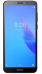 Huawei Y5 Lite 16gb, Черный