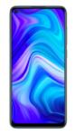 Xiaomi Redmi Note 9 3/64GB, белый (NFC)