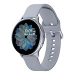 Часы Samsung Galaxy Watch Active2, алюминий 40 мм, арктика