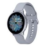 Часы Samsung Galaxy Watch Active2, алюминий 40 мм, арктика