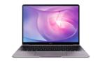 Ноутбук HUAWEI MateBook 13, 16/512Gb, Серый Космос (HN-W29R)