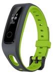 Фитнес-браслет Honor Band 4 Running Edition, зелёный