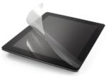 """Установка """"Screen Protection"""", для планшетов (до 11 дюймов)"""