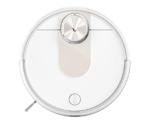 Робот-пылесос Viomi Robot Vacuum Cleaner SE, белый