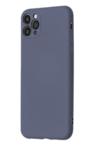 Клип-кейс Pero iPhone 12 Pro Max, Серый