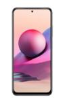 Xiaomi Redmi Note 10S 6/64GB, белый