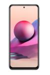 Xiaomi Redmi Note 10S 6/64GB, серый