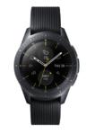 Часы Samsung Galaxy Watch 42 mm черный